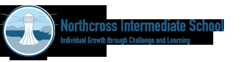 Northcross Intermediate School :: ICAS Examinations